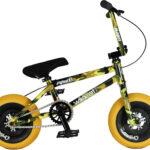 wildcat-camo-original-2c-mini-bmx-bike-5y