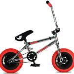 wildcat-galaxy-2a-mini-bmx-bike-3n