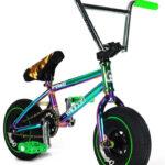 wildcat-jet-2b-mini-bmx-bike-4x