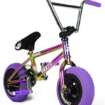 wildcat-jet-2b-mini-bmx-bike-te