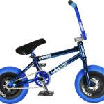 wildcat-joker-original-2c-mini-bmx-bike-2j