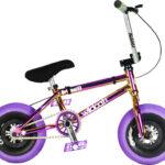 wildcat-joker-original-2c-mini-bmx-bike-e