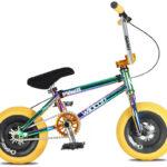 wildcat-joker-original-2c-mini-bmx-bike-o2