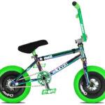 wildcat-joker-original-2c-mini-bmx-bike-wd