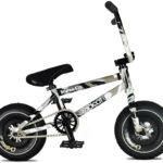 wildcat-nieve-original-2c-mini-bmx-bike-ij