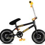 wildcat-rico-original-1a-mini-bmx-bike-q2