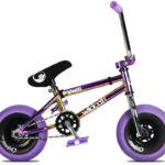 wildcat-royal-original-2a-mini-bmx-bike-10