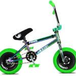 wildcat-royal-original-2a-mini-bmx-bike-ea
