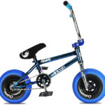wildcat-royal-original-2a-mini-bmx-bike-xe
