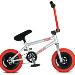 wildcat-silver-original-1b-mini-bmx-bike-uf