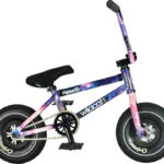 wildcat-space-original-2c-mini-bmx-bike-rc