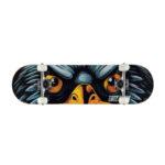 Tony-Hawk-Rula eye of the hawk2