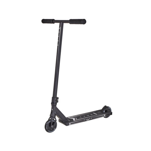 ao-maven-pro-scooter must