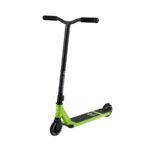 longway-adam-pro-scooter-green