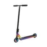 north-switchblade-2020-pro-scooter-OilslickBlack