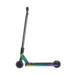 north switchblade 2021 pro scooter OilslickBlack1