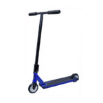 north-switchblade-2021-pro-scooter-blue