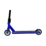 north-switchblade-2021-pro-scooter-blue1