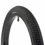 salt-pitch-flow-tire-black