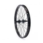 salt-rearwheel-18tolli-black