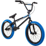 stolen-agent-18-2021-bmx-freestyle-bike-o4