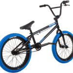 stolen-agent-18-2021-bmx-freestyle-bike-o41