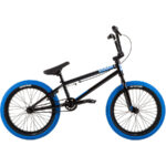 stolen-agent-18-2021-bmx-freestyle-bike-o42
