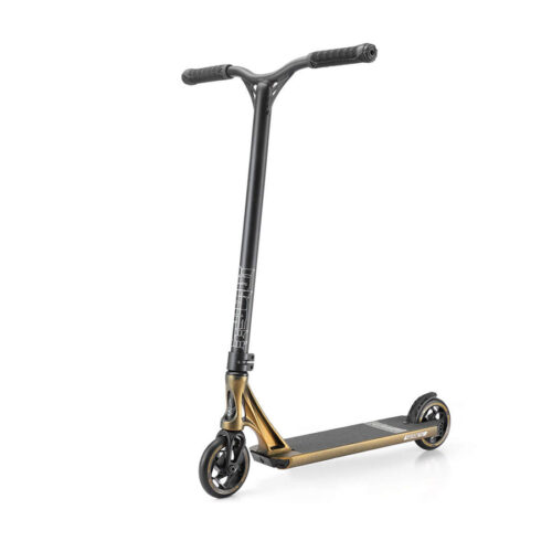Blunt prodigy s8 gold