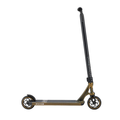 Blunt prodigy s8 gold4