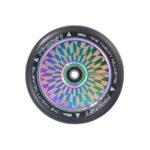 fasen-120mm wheel-hypno offsetoilslick