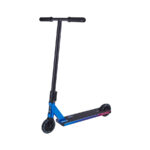 north-switchblade-2020-pro-scooter-miamifade
