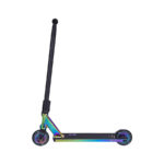 north-switchblade-2020-pro-scooter-oilslick1