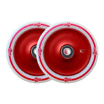 urbanartt-original-110 rattad valgepunane