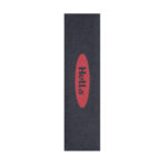 hella-grip-sharp grip tape punane