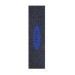 hella-griptape sinine