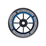 panda-spoked-v2-ratas bluechrome 110mm