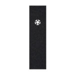 proto-hd-logo-grip-tape