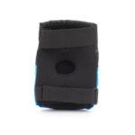 rekd-ramp-knee-pads mustsinine1