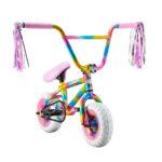 rocker-irok-unicorn-barf-mini-bmx-bike