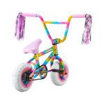 rocker-irok-unicorn-barf-mini-bmx-bike1