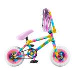 rocker-irok-unicorn-barf-mini-bmx-bike2