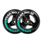 tilt-ten-year-pro-scooter-wheels