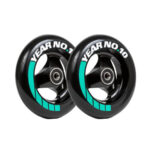 tilt-ten-year-pro-scooter-wheels1
