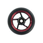 ethic mogway100mm red