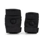 rekd-youth-heavy-duty-double-padset-black1