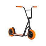 rocker-rolla-big-wheel-scooter-mustorange