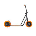 rocker-rolla-big-wheel-scooter-mustorange1