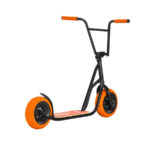 rocker-rolla-big-wheel-scooter-mustorange2