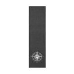 infinity-griptape compass