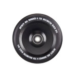 infinity-hollowcore-v2-110mm ratas must